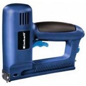 Graffettatrice e chiodatrice elettrica BT-EN 20 Einhell -