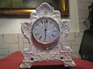 Orologio antico della nonna