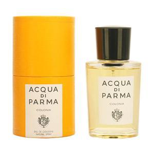 Acqua Di Parma - Acqua Di Parma Edc Vapo 50 Ml