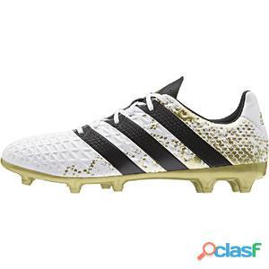 Scarpe calcio adidas n 34 e n 35   Posot Class