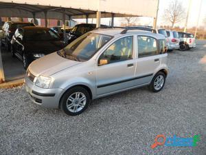 FIAT Panda benzina in vendita a Ponte di Piave (Treviso)