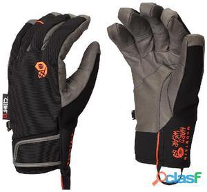 Guanti Mountain-hard-wear Hydra Lite Gloves