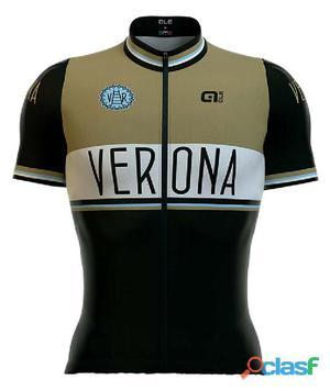 Jersey manica corta Ale Verona Jersey