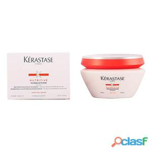 Kerastase - Nutritive Masquintense Cheveux Fins 200 Ml