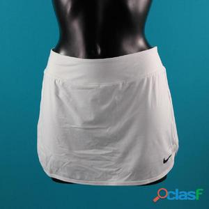 NIKE W NKCT PURE SKIRT GONNA TENNIS DONNA