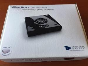 Plafoniera LED Ecotech Marine - Radion XR15w PRO