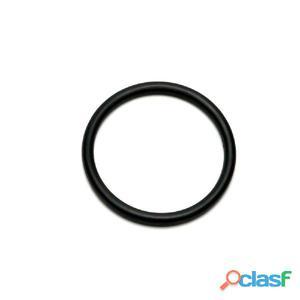 Ricambi Oceanic O Ring Atom/oc1/geo2/ocs/f10