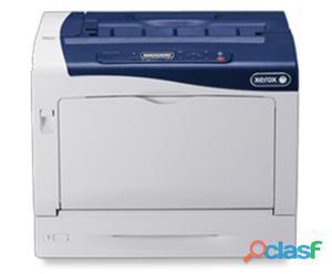 Stampante laser phaser 7100 laser printer col a3 30ppm adobe