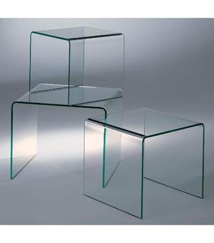 Comodini tavolini ottone vetro posot class - Tavolini vetro e ottone ...