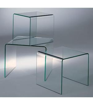Comodini tavolini ottone vetro posot class for Tavolini vetro