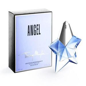 Thierry Mugler - Angel Edp Vapo 50 Ml