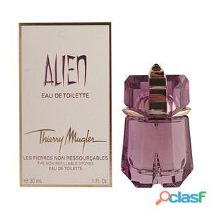 Thierry mugler - alien edt vaporizador 30 ml - Thierry