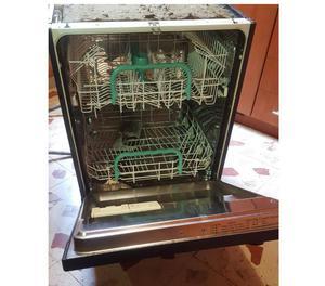 Scheda lavastoviglie rex techna tt800 | Posot Class