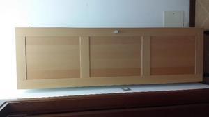Mobile dispensa a serrandina ikea avsikt in posot class - Ikea mobile dispensa ...