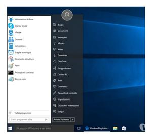 Etichetta product key originale windows pro 🥇   Posot Class