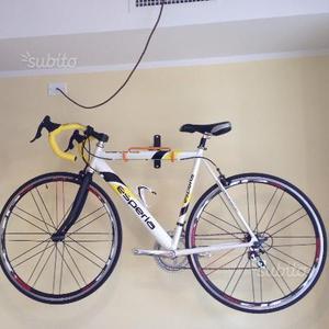 147- Bici da corsa