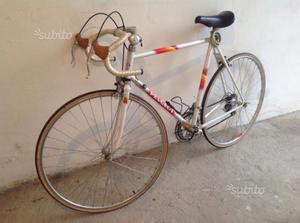 Bici da corsa Peugeot anni