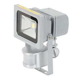 Faro Proiettore A Led 10w Alta Potenza 720 Lumens Con