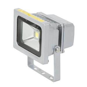 Faro Proiettore A Led Integrato 10w Ad Alta Potenza 720