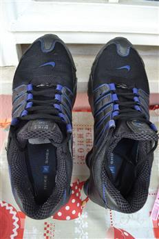 Scarpe adidasnike ecc | Posot Class