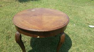Tavolo in legno di noce posot class for Tavolo legno noce nazionale
