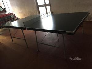 Everlasting tavolo refrigerante professionale posot class - Tavolo da ping pong professionale ...