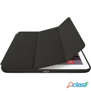Apple iPad Air 2 Smart Case MGTV2ZM/A