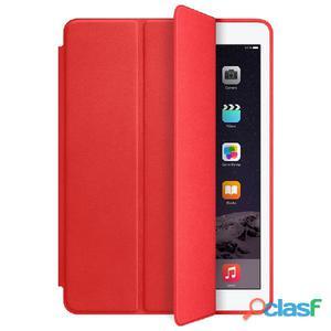 Apple iPad Air 2 Smart Case MGTW2ZM/A