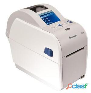 Etichettatrice pc23d icon 300 dpi eu icon 300 in - Intermec