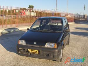FIAT Cinquecento benzina in vendita a Bisceglie