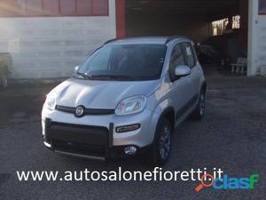 FIAT Panda benzina in vendita a Montefiascone (Viterbo)