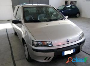 FIAT Punto benzina in vendita a Cremona (Cremona)