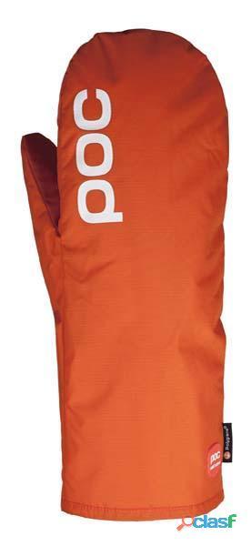Guanti Poc Palm Pullover Mitten