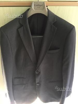 LAST MINUTE Vestiti/abiti completi combipel uomo