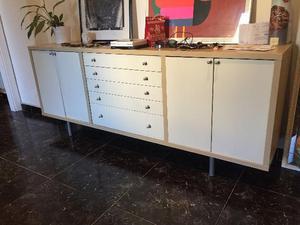 Credenza Con Piattaia Ikea : Ikea mobile buffet interno di casa smepool