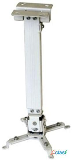 Nuovo 23054 Sopar 23054svp Tapa 430/650mm White Supporto A