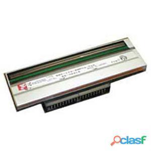 Nuovo PHD20-2245-01 Datamax Phd20-2245-01printhead 203 Dpi