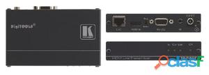 Nuovo TP-580T Kramer Tp-580ttp-580t Hdmi Transmitter