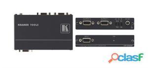 Nuovo VP-200K Kramer Vp-200kvp-200k Distribution Amplifier