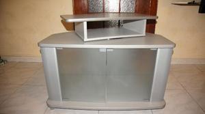 Mobile ad angolo porta tv posot class - Mobile ad angolo porta tv ...