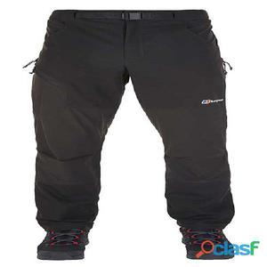 Pantaloni essenzayes zee | Posot Class