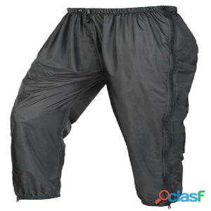 Pantaloni shell Ferrino Zip Motion Pants