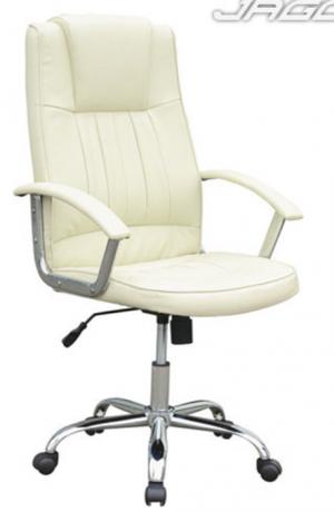 skruvsta sedia da ufficio idhult nero e bianca posot class