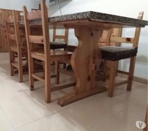 Pensili cucina in pino russo posot class - Mobili pino russo usati ...