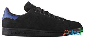 Urban adidas originals stan smith cf | Posot Class