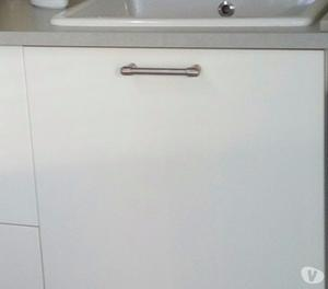 Cucina faktum ikea con elettrodomestici inclusi posot class - Ikea cucina completa ...