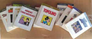 I classici del fumetto