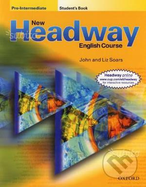 New Headway - Student's Book Workbook