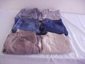 Abbigliamento=pantaloni lunghi
