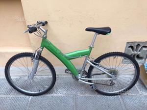 Bicicletta Pininfarina